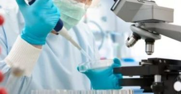 Гликозилированный гемоглобин (hba1c): норма, как подготовиться