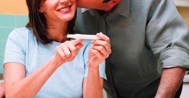 Какие анализы сдать мужчине при планировании беременности?