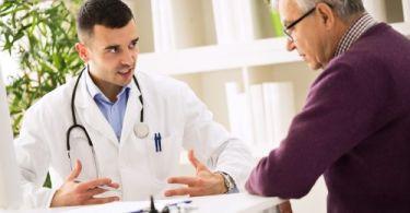 Что входит в общетерапевтический биохимический анализ крови: стандарт