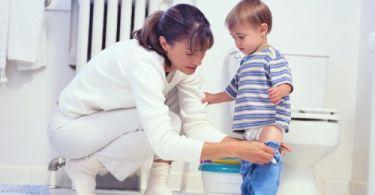 Норма белка в моче у детей, причины повышенных значений