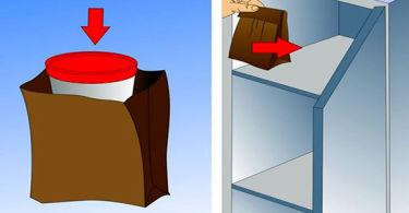 Сколько можно хранить кал для анализа в холодильнике — срок годности анализа кала