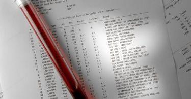 АЛаТ и АСаТ в биохимическом анализе крови: что это такое, норма, расшифровка