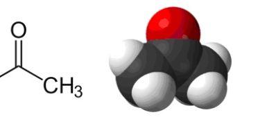 Почему у взрослого появляется запах ацетона в моче, какие причины