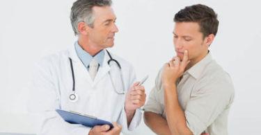 Нормальный уровень лейкоцитов в крови у мужчин