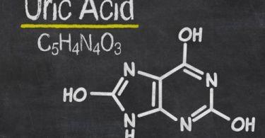 Повышенное содержание мочевой кислоты в моче ребенка, взрослого