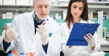 Триглицериды в биохимическом анализе крови: что это, норма, расшифровка