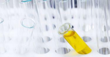 Чем вывести ацетон из организма, как правильно избавиться