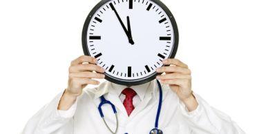 Биохимический анализ крови: как долго делается, сколько дней готовится