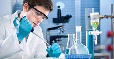 Биохимический анализ крови при беременности: норма, расшифровка