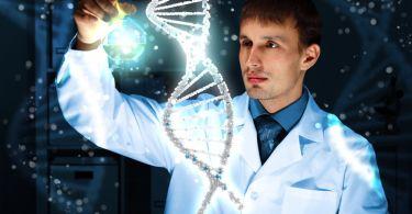 Анализ на генетику при планировании беременности