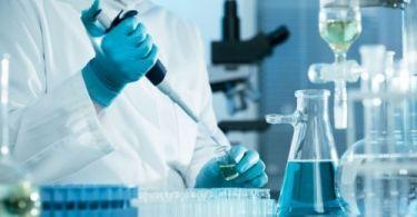 Расшифровка биохимического анализа крови у взрослых, таблица