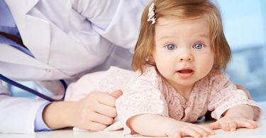 Лейкоциты в кале у грудного ребенка — показатель нормы, симптоматика, способы снижения