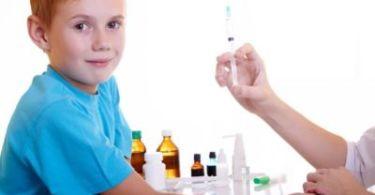 Что означает высокий уровень лейкоцитов в крови у детей