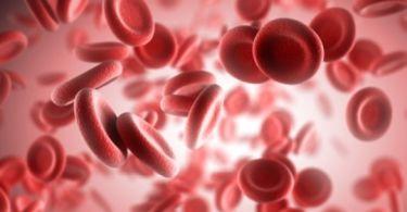 Как быстро поднять гемоглобин при беременности: препараты, лекарства, продукты