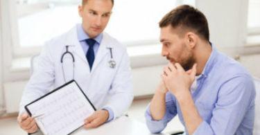 Повышенные лейкоциты в крови у мужчин: что это значит, причины, лечение