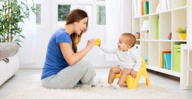 Причины появления нитритов в моче: у грудничков, детей от 1 до 7 лет