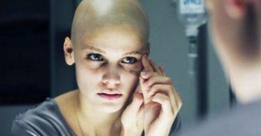 Чем поднять лейкоциты после химиотерапии в крови: препараты, продукты