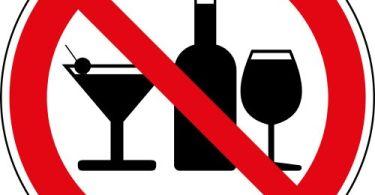 Можно ли пить алкоголь перед сдачей общего анализа мочи