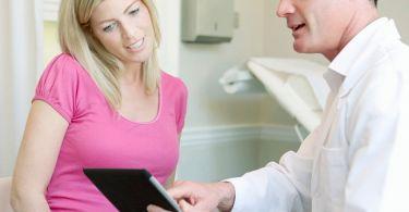 У беременной анализ мочи выявил соли: нормы, что значит, лечение