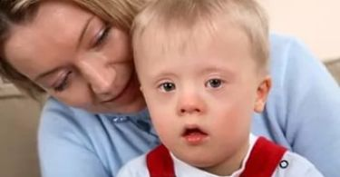 Анализы на синдром Дауна у беременных: расшифровка