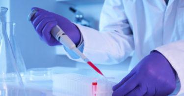 Как быстро снизить уровень лейкоцитов в крови