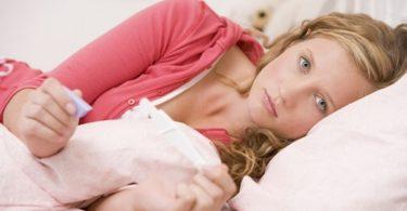 чем опасен повышенный холестерин при беременности