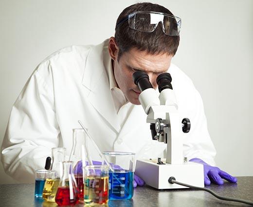 Для устранения уробилинурии нужно лечить болезнь, ее вызвавшую