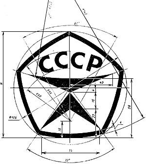 Стандарт СССР