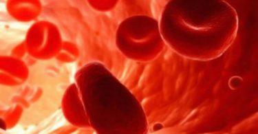 Норма эритроцитов в крови у мужчин